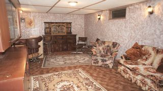 Photo 20: 30 50509 RGE RD 221: Rural Leduc County House for sale : MLS®# E4260447