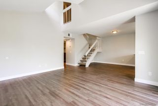 Photo 3: RANCHO BERNARDO Townhouse for sale : 3 bedrooms : 17532 Caminito Canasto in San Diego