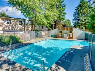 """Photo 2: 110 15245 105 Avenue in Surrey: Guildford Townhouse for sale in """"Guildford Mews"""" (North Surrey)  : MLS®# R2605654"""