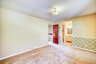 Photo 15: 42 336 Rundlehill Drive NE in Calgary: Rundle Row/Townhouse for sale : MLS®# A1101344