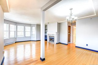 Photo 10: 204 5723 BALSAM Street in Vancouver: Kerrisdale Condo for sale (Vancouver West)  : MLS®# R2597878