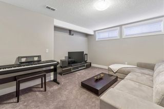 Photo 31: 21 COVENTRY Garden NE in Calgary: Coventry Hills Detached for sale : MLS®# C4196542