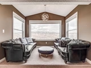 Photo 25: 70 Discovery Ridge Road SW in Calgary: Discovery Ridge Detached for sale : MLS®# A1112667