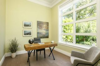 Photo 2: 3333 W 34TH Avenue in Vancouver: Dunbar House for sale (Vancouver West)  : MLS®# R2415595