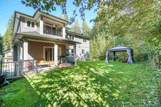 """Photo 19: 13596 BALSAM Street in Maple Ridge: Silver Valley House for sale in """"BALSAM CREEK"""" : MLS®# R2427817"""