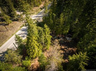 Photo 25: Lot 3 HIGHWAY 3A (NINE MILE) in Nelson: Vacant Land for sale : MLS®# 2455963