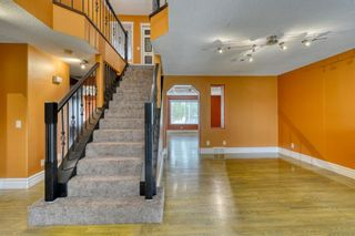 Photo 4: 143 Chapman Way SE in Calgary: Chaparral Detached for sale : MLS®# A1116023