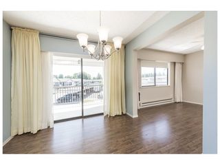 """Photo 12: 43 32959 GEORGE FERGUSON Way in Abbotsford: Central Abbotsford Townhouse for sale in """"Oakhurst Park"""" : MLS®# R2605483"""