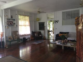 Photo 15: Large Colonial Home in the Canal Zone for sale