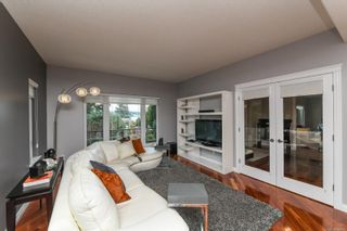 Photo 36: 5975 Garvin Rd in : CV Union Bay/Fanny Bay House for sale (Comox Valley)  : MLS®# 860696