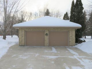 Photo 31: 141 Bluegrass Road in RM Springfield: Single Family Detached for sale (R04)  : MLS®# 1905198