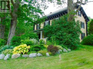 Photo 2: 147 Highway 8 in Milton: House for sale : MLS®# 202025585