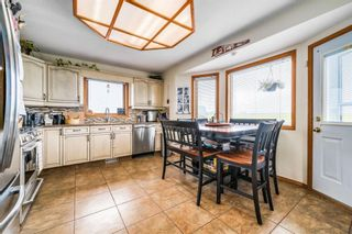 Photo 8: 16 Westwood Drive: Didsbury Detached for sale : MLS®# A1130968