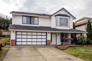 Photo 3: 32148 ROGERS Avenue in Abbotsford: Abbotsford West House for sale : MLS®# R2539101