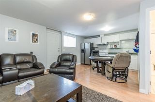 """Photo 16: 15157 61 Avenue in Surrey: Sullivan Station House for sale in """"Olivers lane"""" : MLS®# R2264526"""