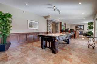 Photo 34: 4111 Edgevalley Landing NW in Calgary: Edgemont Detached for sale : MLS®# A1038839