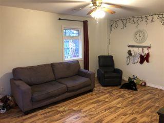 Photo 3: 59 Grandview Avenue in Trenton: 107-Trenton,Westville,Pictou Residential for sale (Northern Region)  : MLS®# 202116794