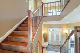 Photo 25: 9631 87 Street in Edmonton: Zone 18 House for sale : MLS®# E4254514