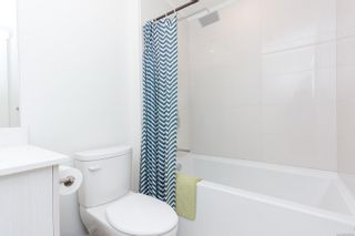 Photo 10: 104 3322 Radiant Way in : La Happy Valley Row/Townhouse for sale (Langford)  : MLS®# 860095