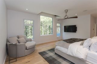 "Photo 10: 40297 ARISTOTLE Drive in Squamish: University Highlands House for sale in ""University Meadows"" : MLS®# R2211290"