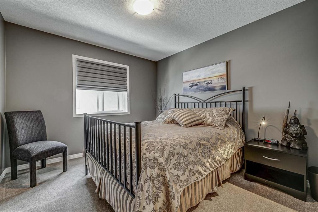 Photo 30: Photos: 66 Everhollow Rise SW in Calgary: Evergreen Detached for sale : MLS®# A1101731