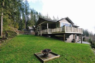 Photo 18: 3 13511 240TH STREET in Maple Ridge: Silver Valley House for sale : MLS®# R2030426
