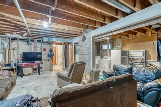 Photo 40: 726-728 Kingsmere Crescent SW in Calgary: Kingsland Duplex for sale : MLS®# A1145187