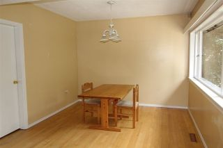 Photo 3: 6031 DUNBAR STREET in Vancouver: Southlands House for sale (Vancouver West)  : MLS®# R2260173