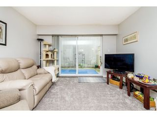 Photo 11: 110 7436 STAVE LAKE STREET in Mission: Mission BC Condo for sale : MLS®# R2220331