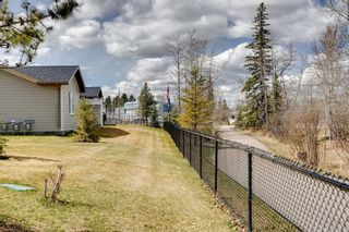 Photo 45: 19 610 4 Avenue: Sundre Row/Townhouse for sale : MLS®# A1106139