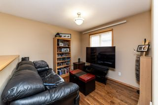 Photo 14: 15604 49 Street in Edmonton: Zone 03 House for sale : MLS®# E4235919