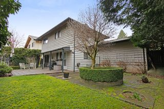 Photo 15: 2364 ANORA Drive in Abbotsford: Abbotsford East House for sale : MLS®# R2251133