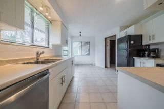 Photo 9: 3540 BAYCREST Avenue in Coquitlam: Burke Mountain House for sale : MLS®# R2558862