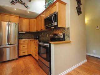 Photo 16: 1006 Anderton Rd in COMOX: CV Comox (Town of) House for sale (Comox Valley)  : MLS®# 726020