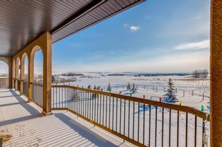 Photo 38: 322188 135 Street W: Rural Foothills County Detached for sale : MLS®# A1068193