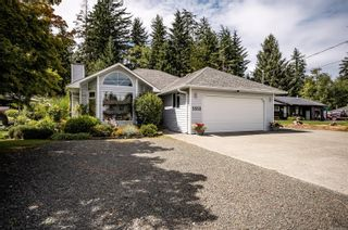 Main Photo: 2532 Dolly Varden Rd in : CR Campbell River North House for sale (Campbell River)  : MLS®# 888043