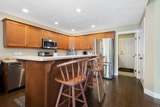 Photo 13: 2102 Robert Lang Dr in : CV Courtenay City House for sale (Comox Valley)  : MLS®# 877668