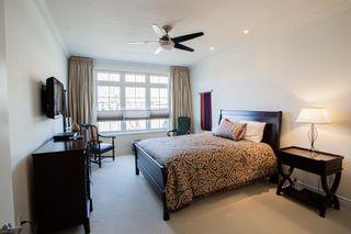 Photo 35: 701 120 E University Avenue in Cobourg: Condo for sale : MLS®# X5155005