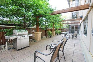 Photo 30: 403 380 Wellington Crescent in Winnipeg: Crescentwood Condominium for sale (1C)  : MLS®# 202120473