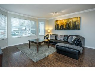 """Photo 10: 2704 274A Street in Langley: Aldergrove Langley House for sale in """"SOUTH ALDERGROVE"""" : MLS®# R2153359"""