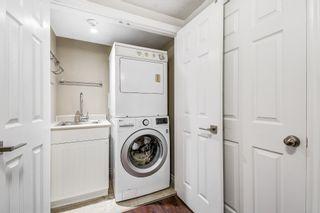 Photo 26: 5054 Mercer Common in Burlington: Appleby House (2-Storey) for sale : MLS®# W5315932