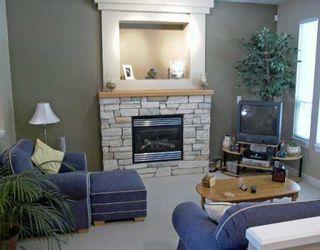 """Photo 2: 24222 103RD AV in Maple Ridge: Albion House for sale in """"HOMESTEAD"""" : MLS®# V605859"""