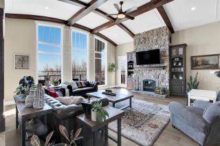 Photo 13: 1318 Horseshoe Bay Estates: Cold Lake House for sale : MLS®# E4239346