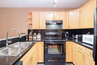 Photo 11: 1103 11 Chaparral Ridge Drive SE in Calgary: Chaparral Apartment for sale : MLS®# A1143434