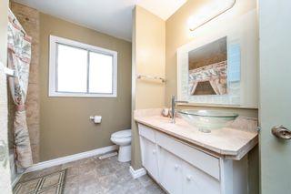 Photo 23: 10734 70 Avenue in Edmonton: Zone 15 House Half Duplex for sale : MLS®# E4264196