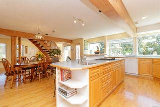 Photo 10: 1875 Parker Rd in : Du Cowichan Bay House for sale (Duncan)  : MLS®# 880187