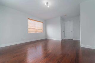 Photo 12: A 388 E Queen Street in Toronto: Regent Park Condo for sale (Toronto C08)  : MLS®# C4737891