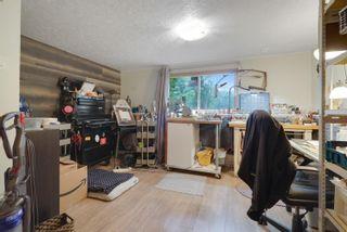 Photo 23: 11535 ST ALBERT Trail in Edmonton: Zone 07 House for sale : MLS®# E4261944