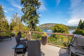 Photo 16: 206 Roland Rd in : GI Salt Spring House for sale (Gulf Islands)  : MLS®# 886218