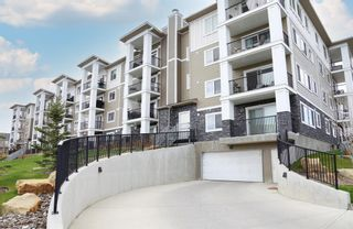 Photo 26: 2306 450 SAGE VALLEY Drive NW in Calgary: Sage Hill Apartment for sale : MLS®# A1116809
